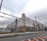 ゆうちょ銀行さいたま支店イトーヨーカドー湘南台店内出張所