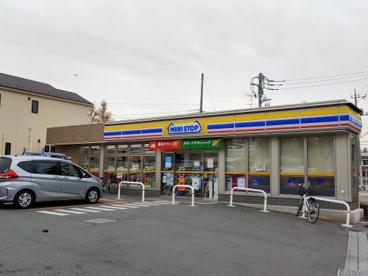 ミニスットプ新小岩4丁目店の画像1