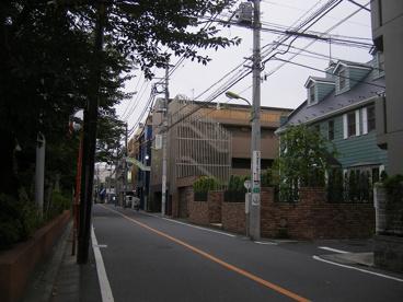 烏山中学校の画像3