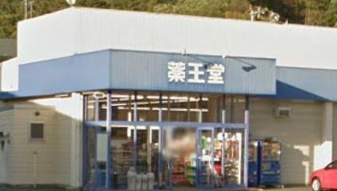 薬王堂 盛岡三ツ割店の画像1