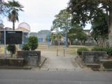 西宮島公園
