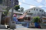 杉田幼児園