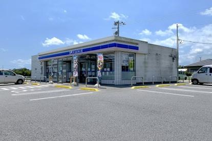 ローソン長生宮成店の画像1