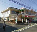 サイゼリヤ綾瀬寺尾中店