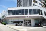 セブンイレブン JS横浜洋光台駅前店