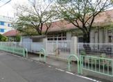 茨木市立認定こども園太田幼稚園