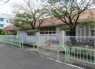 茨木市立認定こども園太田幼稚園の画像1