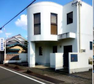 北川歯科医院の画像1