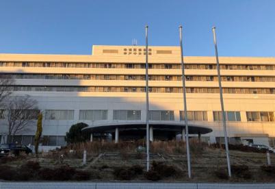 神戸中央病院の画像1