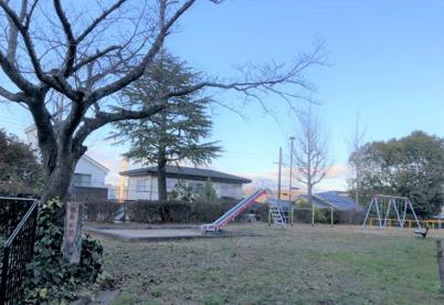 笹原公園の画像1