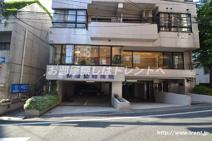 新宿動物病院