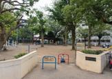 中馬込貝塚公園
