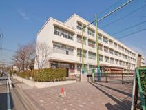 横浜市立新吉田小学校