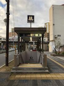 玉川(大阪府)の画像1