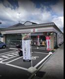 セブンイレブン 京都太秦安井藤ノ木町店