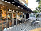 スターバックスコーヒー 東京ドームシティ ミーツポート店
