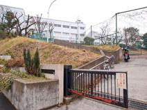 横浜市立生麦中学校