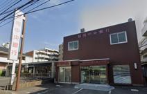静岡中央銀行善行支店