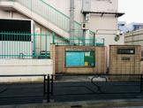 柳町児童館