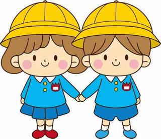 宜野湾市立普天間幼稚園の画像1