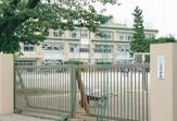 杉並区立 松庵小学校