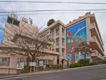 青木小学校の画像1