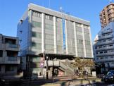 警視庁 富坂警察署