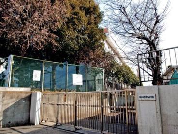 神橋小学校の画像1