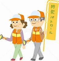 坂田自治会館事務所の画像1