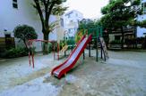 文京区立八千代町児童遊園