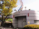 富坂署 東京ドーム警備派出所