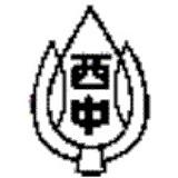 杉並区立 西宮中学校