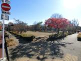連雀中央公園