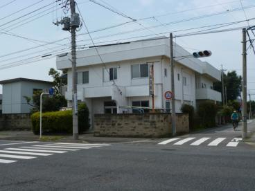 森田医院の画像1