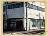 横浜銀行希望ケ丘支店