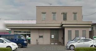 岩手銀行 城西支店の画像1