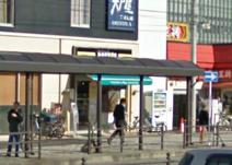 ドトールコーヒーショップ淵野辺南口店
