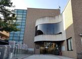 北区立豊島図書館