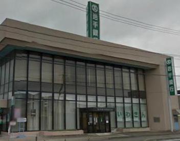 岩手銀行 都南支店の画像1