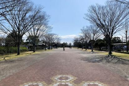 尼ヶ台総合公園の画像2