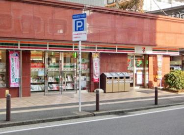 セブンイレブン 藤沢湘南台2丁目店 の画像1