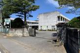 白子町立関小学校