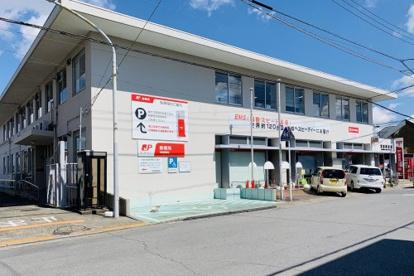 茂原郵便局の画像1
