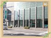 JA横浜二俣川支店