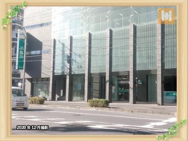 JA横浜二俣川支店の画像1