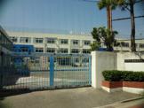 後地小学校