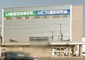 北日本銀行 青山町支店の画像1