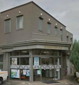 北日本銀行 西青山支店の画像1