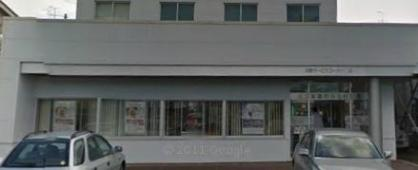 北日本銀行 みたけ支店の画像1