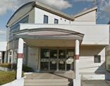 北日本銀行 滝沢支店
